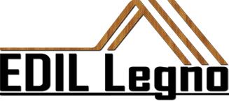 impresa edile, costruzioni, edilizia