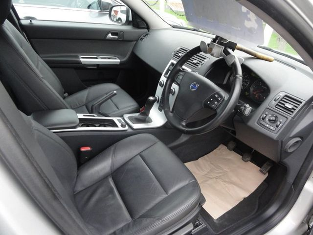 2012 Volvo S40 for sale