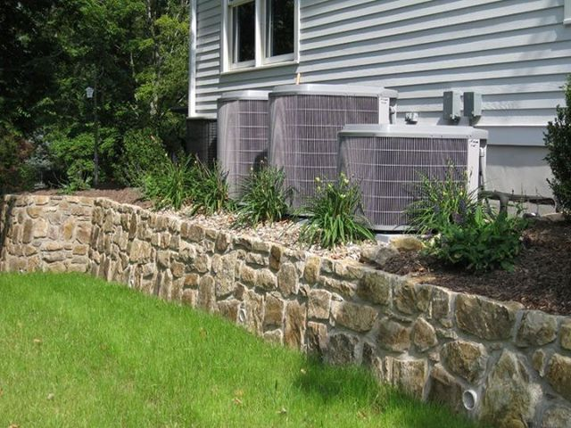Click here to view Natural Stone Walls