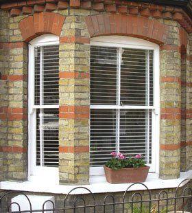 Sash window restoration - Southend-on-Sea - Sash Windows By Sash Seal  - Sash windows