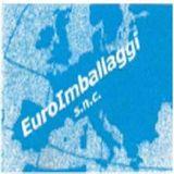 EuroImballaggi - LOGO