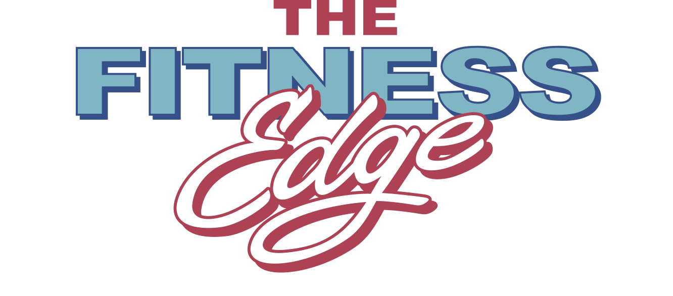 The Fitness Edge in Meredith and Moultonborough NH