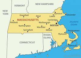 Truth About Mold - Massachusetts
