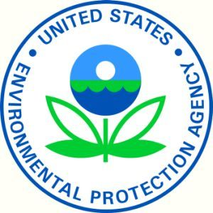 Truth About Mold - Environmental Protection Agency EPA