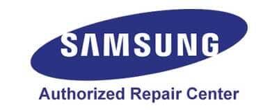 Appliance Repair Dfw Tx Aaa Appliance Repair