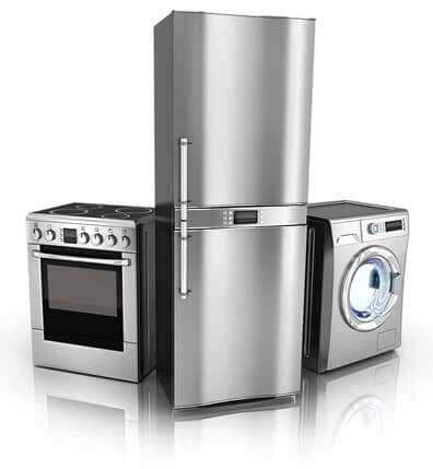 How to Choose the Right Appliance Repair Service in Your Area
