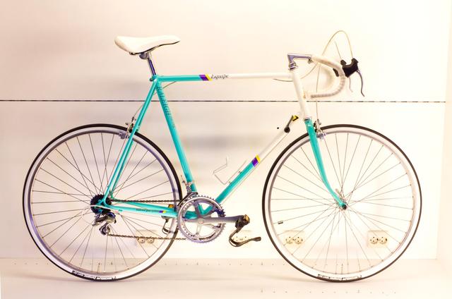 Klaassen Cycles - Offer - Custom & special bikes | BY KLAASSEN