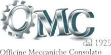 O.M.C. CONSOLATO