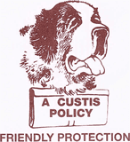 Custis Insurance Service Inc