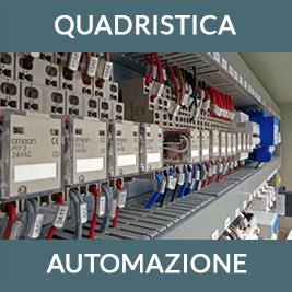 quadristica-automazione