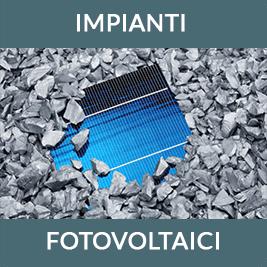 impianti-fotovoltaico