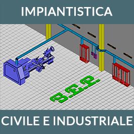 impiantistica-industriale-e-civile
