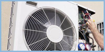Highly Qualified HVAC Engineers in Ilkeston