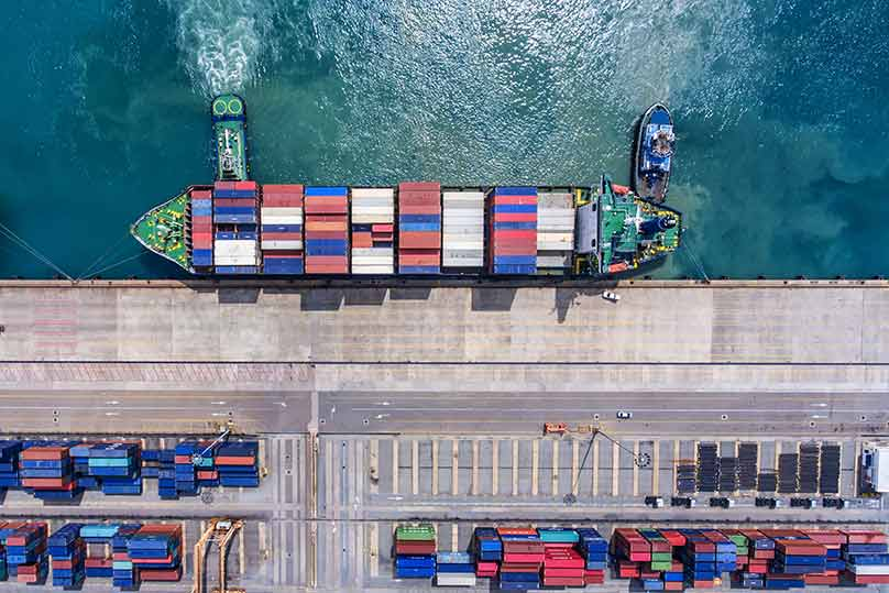Freight Forwarder or Customs Broker - Which Is Right for You?