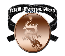 RKM Martial Arts - Tae Kwon Do