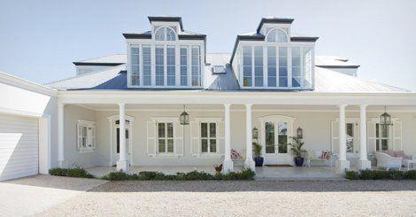 Bespoke properties