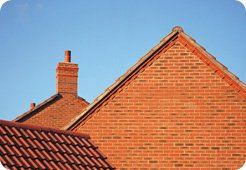 reroofing - Taunton, Weston-Super-Mare, Bristol, Exeter, Plymouth - T.G Roofing Ltd - Rooftops