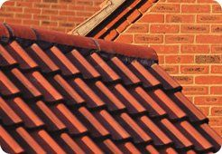 slating - Taunton, Weston-Super-Mare, Bristol, Exeter, Plymouth - T.G Roofing Ltd -  Traditional roof