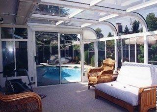 Patio Rooms Sun Rooms Porch Covers Concord CA Creative