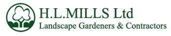 H.L. Mills Ltd