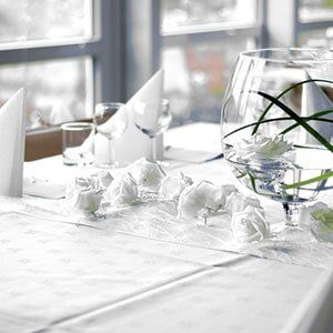 Linens Products | Colorado Springs, CO | Central Linen Services