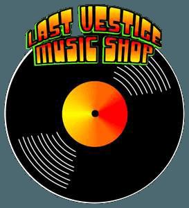 Record Store Troy & Albany, NY | Used CDs