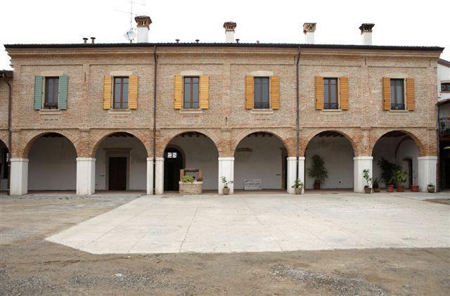 Vino Montenetto di Brescia