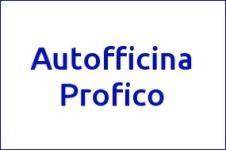 AUTOFFICINA PROFICO