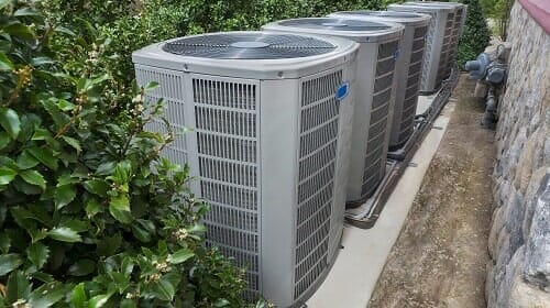 HVAC Preventative Maintenance | Pittsburgh, PA | White Heating