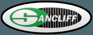Sancliff Dies