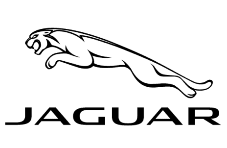 officina certificata jaguar