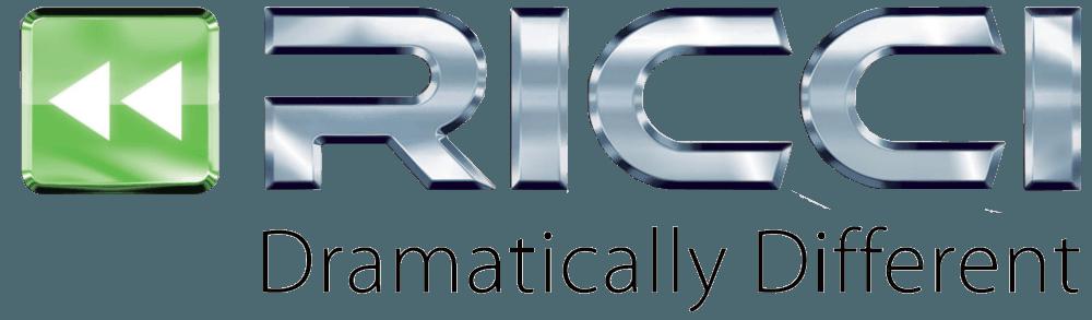 revisione cambi ricci dramatically different