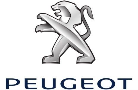 Peugeot revisione cambi