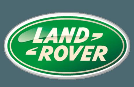 CHECK UP RANGE ROVER