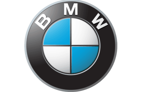 CHECK UP AUTO BMW