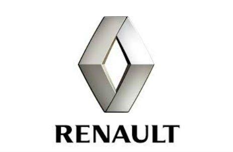 Renault revisione cambi