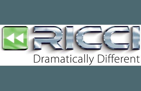 revisione cambi ricci group