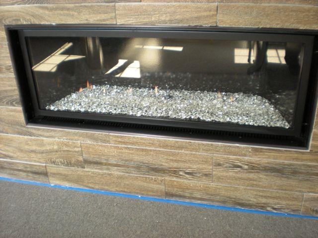 Stove Installation U0026 Patio Furniture In Hampton Falls, NH | Alternative  Energy Hearth And Patio Shoppe