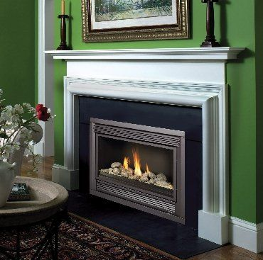 Fireplace Installations  Brands in Hampton Falls NH
