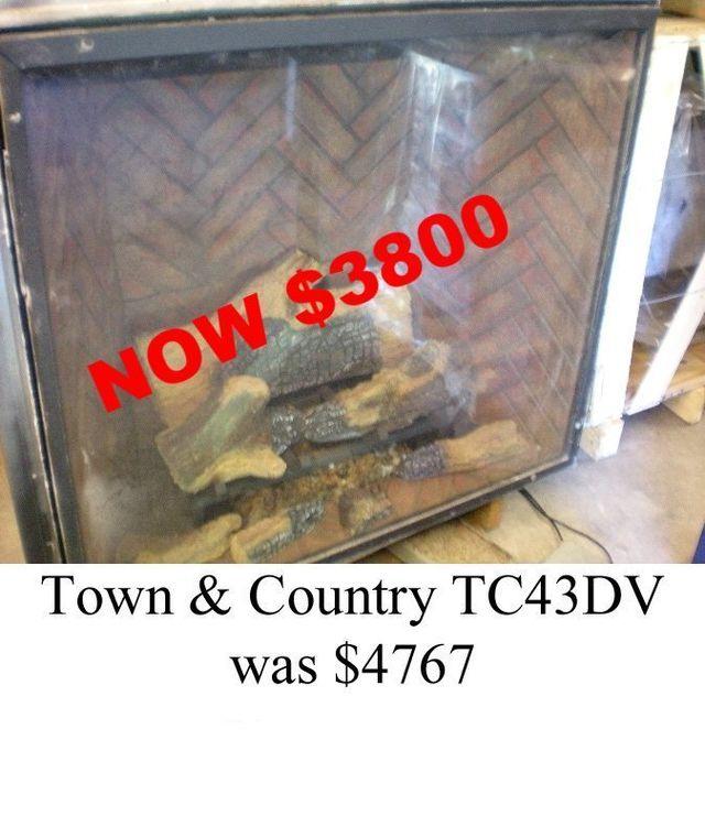Now $3800