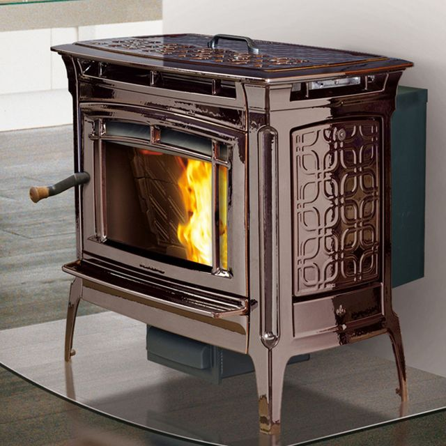 Gas stoves wood stoves pellet stoves hampton falls nh for Wood burning stove for screened porch