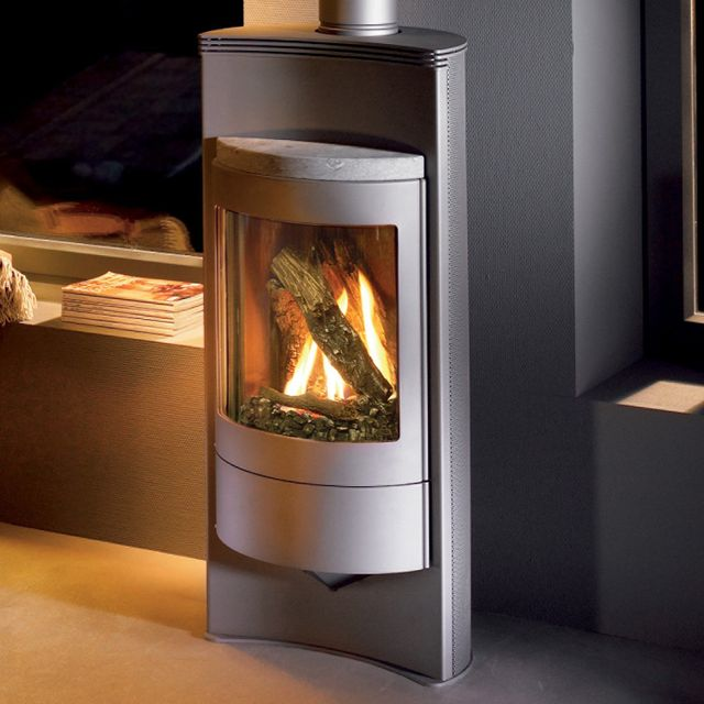 Whether you choose a Vent-Free, Direct Vent, Wood burning or Pellet stove,  it will enhance your décor and provide an economical way to reduce the  expensive ... - Gas Stoves, Wood Stoves, & Pellet Stoves Hampton Falls, NH