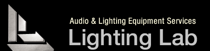 Audiovisual Products Box Hill Lighting Lab Pty Ltd Quality