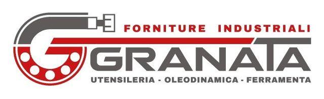 granata logo