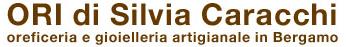 ori di Silvia Caracchi logo