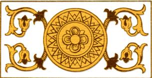 GIOIELLERIA ORI logo