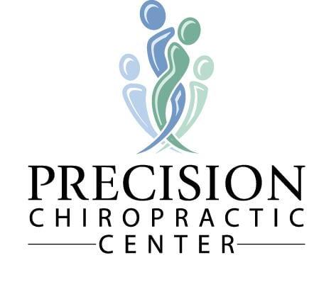 Precision Chiropractic Center