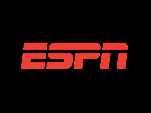 Top Rank Signs Exclusive Broadcast Deal With ESPN