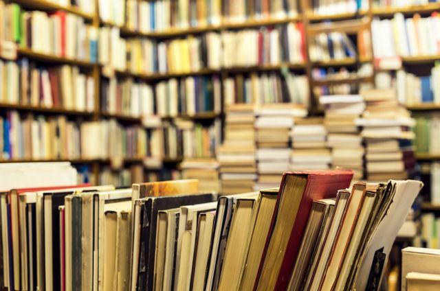 Acquisto di libri moderni padova pd libreria ai due santi for Acquisto libreria