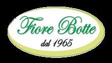 AGENZIA FUNEBRE BOTTE srl-Logo